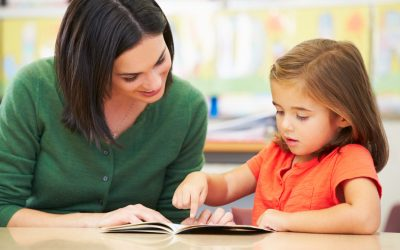 How Myths about Bilingual and Multilingual Learners have Turned into Bad Practises