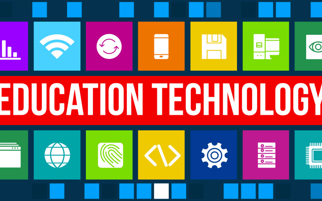 The Most Essential Tech Tools & Resources for Teachers of Bilingual & Multilingual Learners